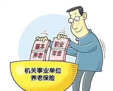 各级政府应积极调整和优化财政支出结构